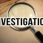 Tarece Johnson Ethics Investigation
